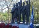 Τι ήταν και γιατί παραμένει επίκαιρη η ΕΠΟΝ – 23 Φλεβάρη του 1943: Η ίδρυση και η εκκίνηση της δράσης της