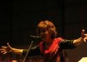«Τραγουδάμε την Ελλάδα» από την Χορωδία Τρικάλων  υπό την δ/νση της Τασίας Κασιώλα