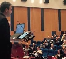 Ο Δήμος Τρικκαίων σε ειδικό πιλοτικό πρόγραμμα για τις «Έξυπνες Πόλεις»