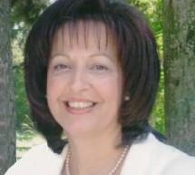 Έφυγε από τη ζωή η 56χρονη Μπέσσυ Θυμιάκου
