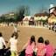 Παιχνίδια και δράσεις από την Equus Equal με αφορμή την Παγκόσμια Ημέρα Αυτισμού