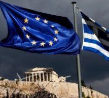 Φερχόφστατ: Φοβάμαι ότι το Grexit θα έβαζε σε κίνδυνο ολόκληρη την ευρωζώνη