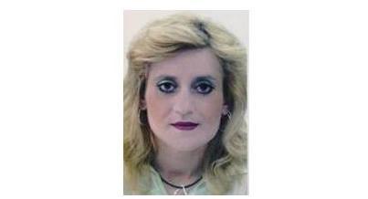Κηδεύεται 42χρονη τρικαλινή