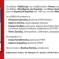 Παρουσίαση Βιβλίου – Συζήτηση: «Επανίδρυση της Ευρώπης»