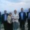 Στη Θεσσαλία η Ευρωπαία Επίτροπος Κορίνα Κρέτσου