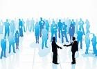 Τα 50 επαγγέλματα που επιδοτούνται από το ΕΣΠΑ έως και 100% (Ολη τη λίστα)