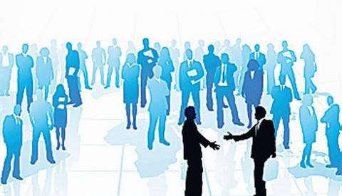 Προδημοσιεύθηκε Πρόγραμμα ΕΣΠΑ για ανέργους με 100% ενίσχυση