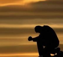 Τραγωδία στο Αγναντερό με 55χρονο που κρεμάστηκε