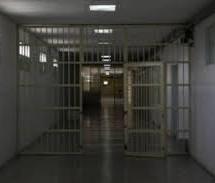 Λάρισα: Χωρίς «φρένο» η διασπορά του κορονοϊού σε κρατούμενους των φυλακών
