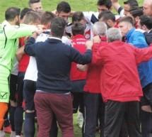 Mε 25 παίκτες και αισιοδοξία για τη νίκη ο Α.Ο. Τρίκαλα στην Άρτα