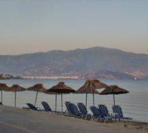 Έως 11 Ιουνίου οι αιτήσεις για τον κοινωνικό τουρισμό