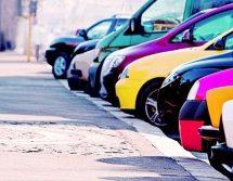 Peugeot και Citroen θέλουν να εξαγοράσουν την Opel