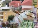 Tρίκαλα – Αποποιήσεις κληρονομιάς λόγω χρεών