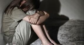 Τρίκαλα – Δάσκαλος κατηγορείται για σεξουαλική παρενόχληση