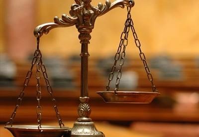 Δεν θα λειτουργήσουν τα Δικαστήρια Τρικάλων
