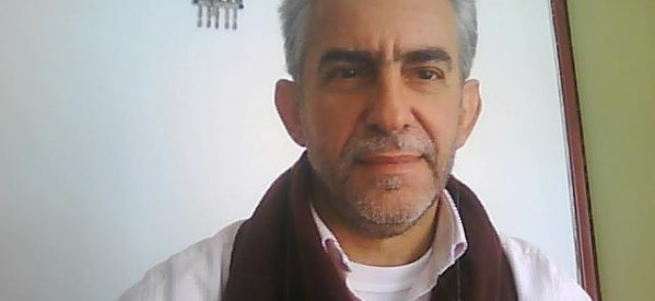 Ηλίας Καραμάνος : Θα είμαστε δίπλα στους δημότες μας, γιατί αυτό επιβάλλει η αγάπη που νοιώθουμε για τον τόπο μας