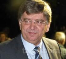 Υποψήφιος Δήμαρχος στις εκλογές του 2023 ο πρώην δήμαρχος Mετεώρων Χρήστος Σινάνης