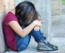 ΦΡΙΚΗ – ΛΑΡΙΣΑ: 55χρονος εξέδιδε σε πελάτες 14χρονη!