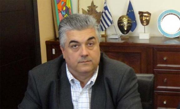 karampatsas