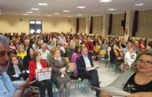 Στα Τρίκαλα τι συμβαίνει με τις μεταθέσεις των εκπαιδευτικών ;