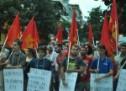 Παρέμβαση του ΚΚΕ στη Βουλή για τον Αξονικό Τομογράφο του Γενικού Νοσοκομείου Τρικάλων