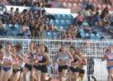 Δύο πανελλήνια πρωταθλήματα στίβου στα Τρίκαλα