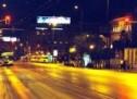 Κλειστοί δρόμοι στα Τρίκαλα λόγω λιτανείας