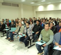 «Ακέφαλο» το Εργατικό Κέντρο Τρικάλων – οδεύει προς νέα εκλογική αναμέτρηση
