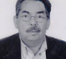 Έφυγε από τη ζωή ο Νίκος Κατσιάνης