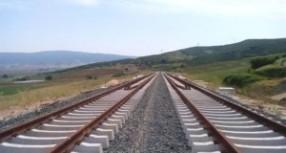 Αθήνα-Θεσσαλονίκη με «τρένα που θα κυκλοφορήσουν για πρώτη φορά στην Ευρώπη»