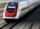 Ηλεκτροκίνηση στη γραμμή Καλαμπάκα – Παλαιοφάρσαλος