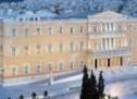 Βουλή: Με 154 «ναι» ψηφίστηκε το πολυνομοσχέδιο