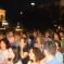Τρίκαλα – Μεγάλη συγκέντρωση υπέρ του «Όχι» στο δημοψήφισμα