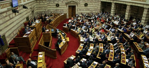 Τι ανταλλάγματα θα πάρουν οι έξι βουλευτές που θα στηρίξουν τη νέα κυβερνητική πλειοψηφία
