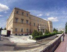 Ο Κοντονής αφαίρεσε το «αυτεπάγγελτο» στην τροπολογία των πλειστηριασμών