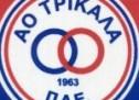 Football League: Ασταμάτητα τα Τρίκαλα
