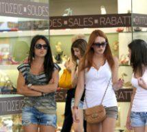 Έρευνα του Εμπορικού Συλλόγου Τρικάλων – ανίσχυρη η αγοραστική δύναμη των καταναλωτών