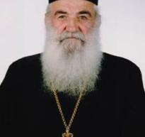 Πέθανε ο τ. ιερέας του Πυργετού – Αναβάλλεται η εκδήλωση του Συλλόγου