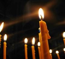 Νεκρός τρικαλινός ηλεκτρολόγος στα Μεσάγγαλα