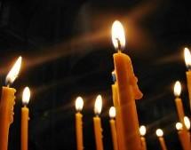 Έφυγε από τη ζωή ο Απόστολος Καρβούνης