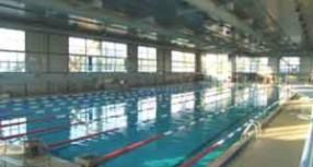 Από Τρίτη ξανά στο Κολυμβητήριο Τρικάλων