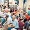Τρίκαλα -Την Παρασκευή θα καταβληθούν τα επιδόματα Κοινωνικής Πρόνοιας σε 1.600 δικαιούχους