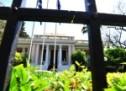 Ψάχνουν Ρουσόπουλο στη Κυβέρνηση