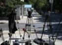 «Στην Ελλάδα τα ΜΜΕ δεν ελέγχουν την εξουσία, είναι μέρος του προβλήματος»
