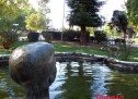 Τρίκαλα – Στο κόκκινο ο υδράργυρος , θα δείξει έως και 42 βαθμούς Κελσίου