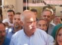 Αμηχανία στο ΚΙΝΑΛ μετά τις δηλώσεις Παπανδρέου για τον «χαρισματικό» Τσίπρα