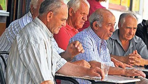Ποιοι και πώς μπορούν να βγουν στη σύνταξη πριν τα 67;
