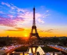 Επεισόδια στο Παρίσι μετά την είσοδο της Λεπέν στο 2ο γύρο των προεδρικών εκλογών