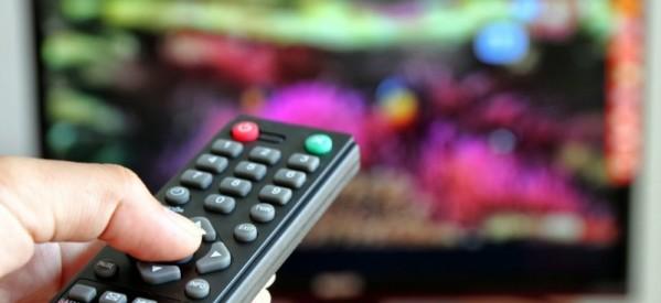 Βελτιωμένο τηλεοπτικό σήμα σε περιοχές των Τρικάλων