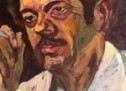 O θρύλος της ελληνικής λαϊκής μουσικής  Βασίλης Τσιτσάνης και αυτή ήταν η ζωή του
